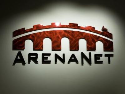 Planned Layoffs At ArenaNet Rock Guild Wars 2 Developer