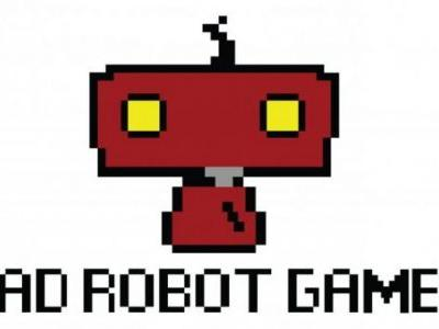Bad Robot is Going to Make Video Games Now