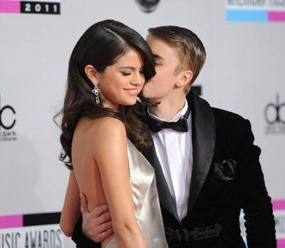"""Is """"Back To You"""" About Justin Bieber? Selena Gomez's New Song May Send A Message"""