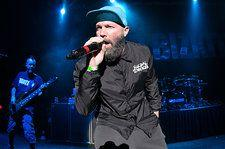 Watch Insane Clown Posse Member Attempt to Dropkick Fred Durst On Stage at NJ Festival