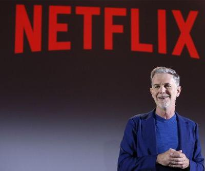 Netflix Raises Prices in Largest-Ever Increase