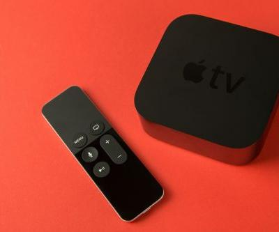 How to manually update your Apple TV, or set it to update automatically in the background