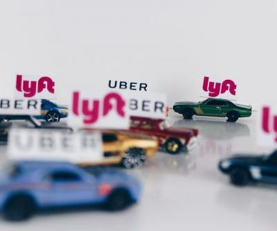 Steering Lyft's IPO: What Investors Will Weigh During the Roadshow