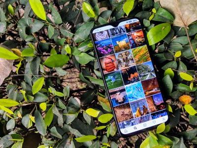 The best Android apps to download in 2018
