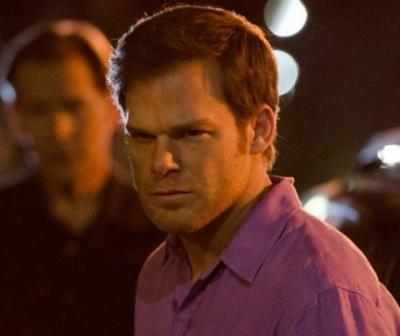 Dexter: Showtime Orders Limited Series Revival with Michael C. Hall Returning