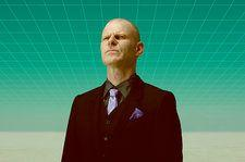 Junkie XL on His 'Dark Tower' Inspiration, Mentor Hans Zimmer & Advice for Aspiring Composers