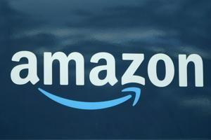 Amazon offers assist with US COVID-19 vaccine distribution