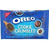 You Can Buy a One-Pound Bag Full of Straight-Up Oreo Cookie Crumbles