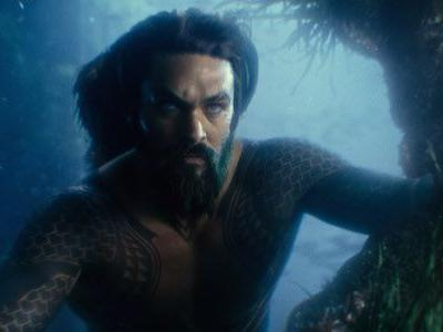 Why Justice League Cut One Key Side Character, According To Jason Momoa
