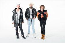 Cheat Codes Find Expensive Love and Bass in 'Balenciaga' Video: Exclusive