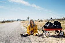 Billie Eilish Unveils New Track 'Burn' Featuring Vince Staples, Whose Verse Is 'So MF Good'