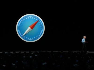 Apple ships Safari Technology Preview 58 w/ favicons & Safari 12 features for High Sierra & Mojave