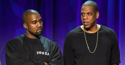 JAY-Z Opens Up About His Feud With Kanye and Elevator Fight With Solange