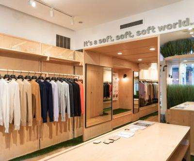 Naadam Is Hiring An Assistant Store Manager And Sales Assistants In New York, NY