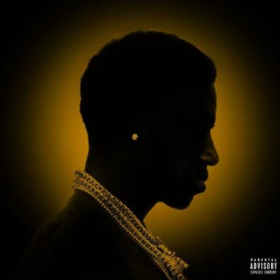 Gucci Mane releases star-studded new album Mr. Davis: Stream