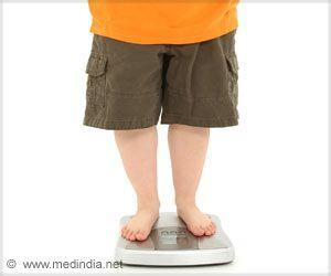 'Healthy' Obesity can Increase Heart Disease Risk