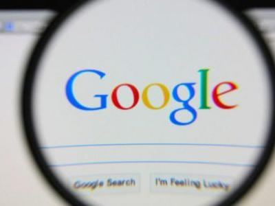Google's loss in right to be forgotten case to set a precedent