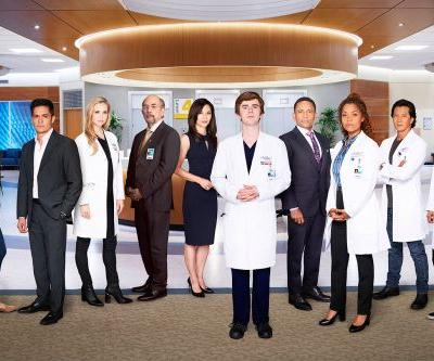 When Will 'The Good Doctor' Season 3 Premiere on ABC?