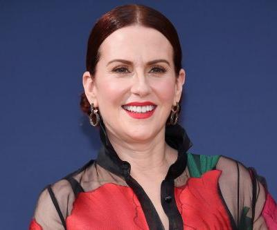 Megan Mullally to host SAG Awards