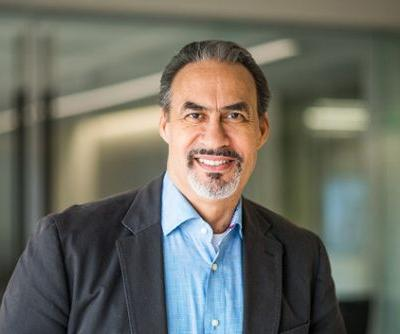 Phil Freelon: Architect for Social Equity