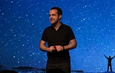 Xiaomi International VP Hugo Barra to Leave the Company, Return to Silicon Valley