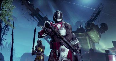 Destiny 2 Beta isn't final: how a demo can change drastically