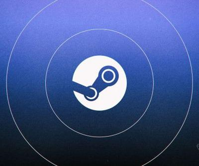 Valve says it won't publish game about raping women, after 'significant discussion'