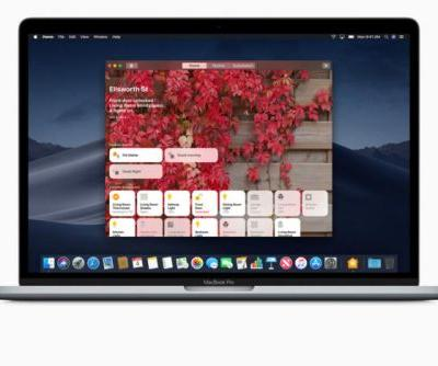 MacOS Mojave Public Beta is now available: Here's how to install it on your Mac