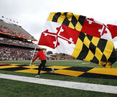 Right now KU football's primary competition is Maryland, which also has a coaching opening