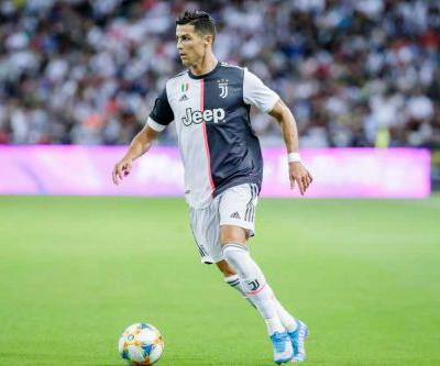 Soccer superstar Cristiano Ronaldo will not face sexual assault charges in Las Vegas, officials say