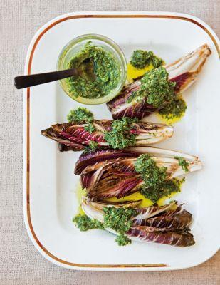 You Probably Haven't Thought to Grill These Foods, But You Definitely Should