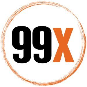 FCC pulls Atlanta alt-rock station 99x off the air after interference complaints
