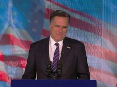 Romney criticizes Trump's 'character' in scathing op-ed