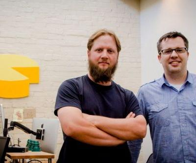 Cheddar is on a Mission to Help Software Developers Monetize Faster