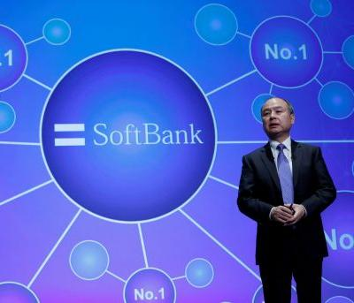 Stock buybacks and cutting losses: SoftBank, the Japanese investment giant behind WeWork, is under immense pressure to shield itself from an upcoming downturn
