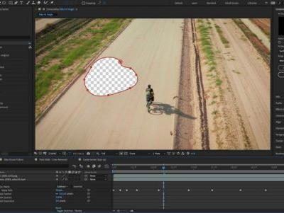 Adobe Announces Updates for Premiere Pro, After Effects, Audition, and Character Animator