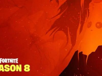 Fortnite Season 8 leaks and teasers detailed: Pirates, dragons, and bananas