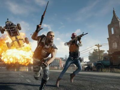 PUBG Pre-orders Now Available for PS4 & You Can Get Nathan Drake's Outfit