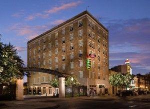 LaSalle Hotel Properties' Board of Trustees Reaffirms Support for Blackstone Transaction