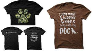21 Gifts For Men Who Love Dogs