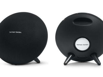 Crazy Prime Day deals offers up to 43% discounts on Marshall & Harman Kardon Bluetooth speaker