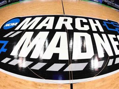 How to stream NCAA Selection Sunday on Apple TV, iPhone, and iPad