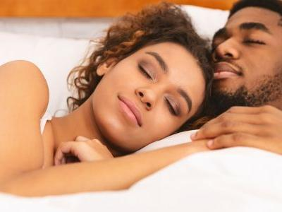 3 Zodiac Signs That Make The Best Cuddlers, So Snuggle Up