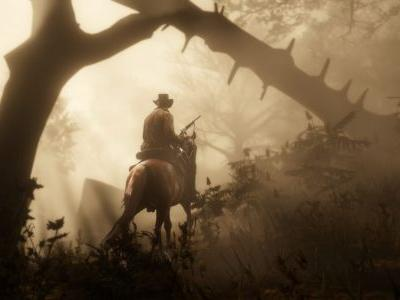 Red Dead Redemption 2's final acts owe a lot to a Japanese cinema classic