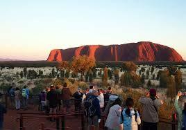 NT Tourism extends its offering of free flights to US tourists