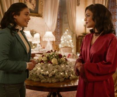 'The Princess Switch: Switched Again' Teases a Netflix Holiday Romcom Cinematic Universe