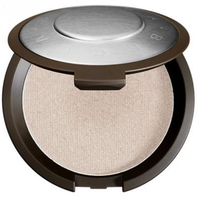 Becca Shimmering Skin Perfector Pressed Highlighter Minis Now Available