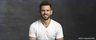 """'The Bachelor' Nick Viall reportedly tried making moves """"on every single girl,"""" no one truly knows how many he had sex with"""