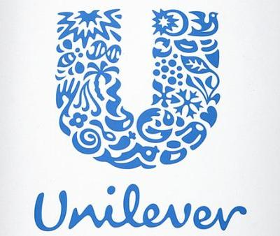 Unilever Just Acquired a Hugely Popular-Yet Seriously Unexpected-Beauty Brand