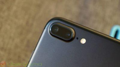 More Evidence That iPhone 8 Could Sport Facial Recognition